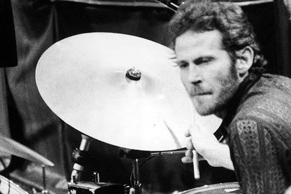 levon helm calvarylevon helm calvary, levon helm little birds, levon helm summertime blues, levon helm ophelia, levon helm 1978, levon helm family history, levon helm wiki, levon helm in movies, levon helm bill clinton, levon helm hurricane, levon helm tribute, levon helm mr spider, levon helm youtube, levon helm, levon helm band, levon helm dirt farmer, levon helm shooter, levon helm when i go away, levon helm the weight, levon helm electric dirt