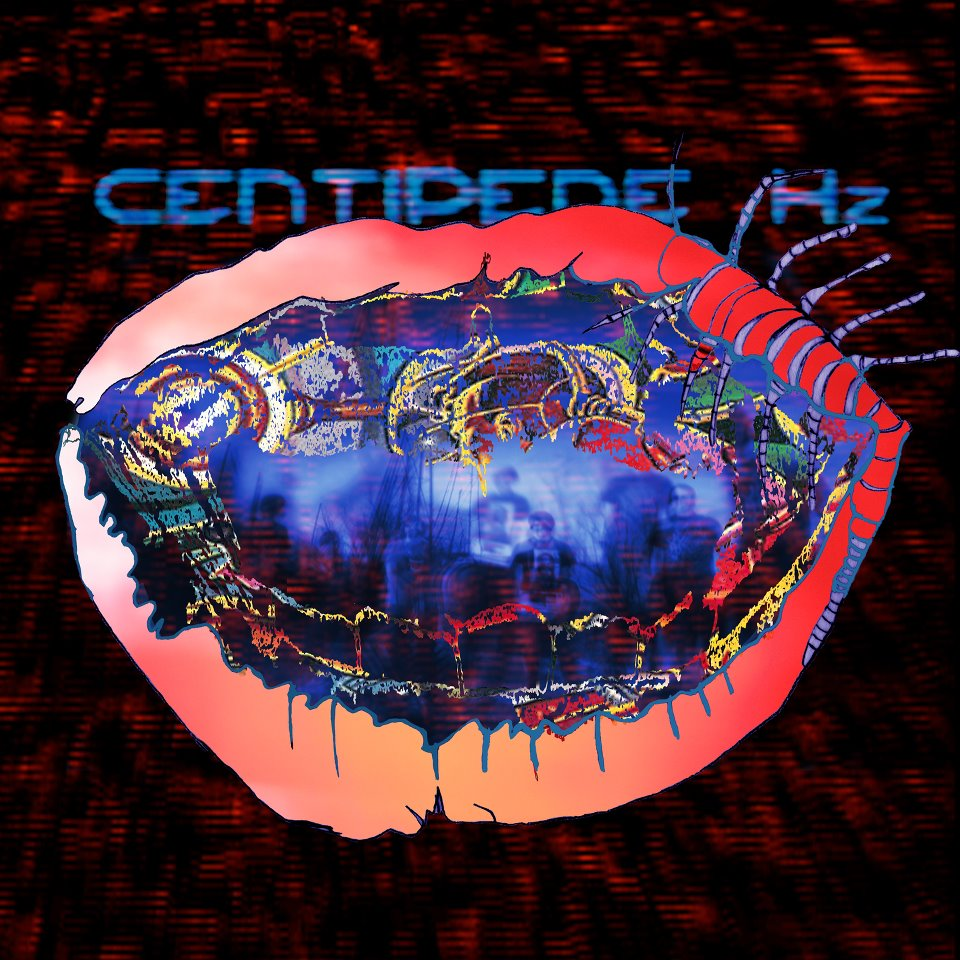 animal collective centipede hz torrent 320