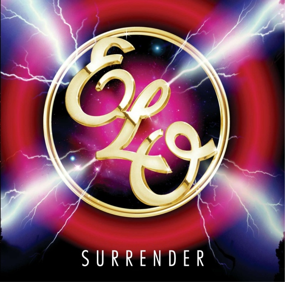 ELO Surrender