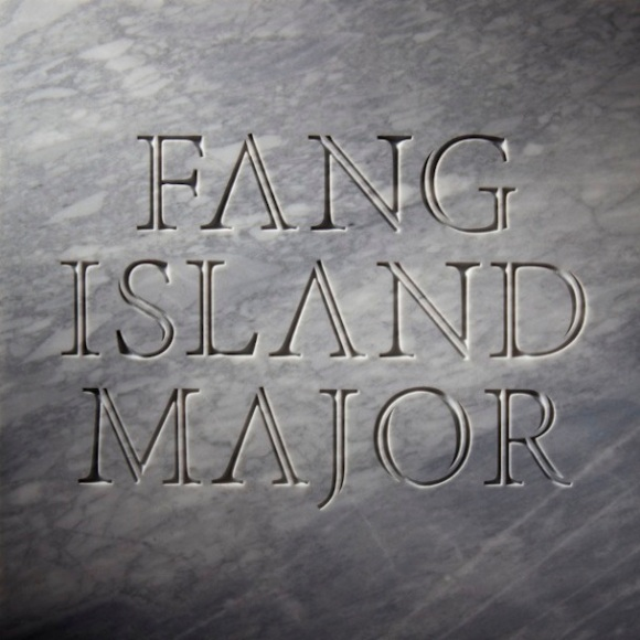 Fang-Island-Major