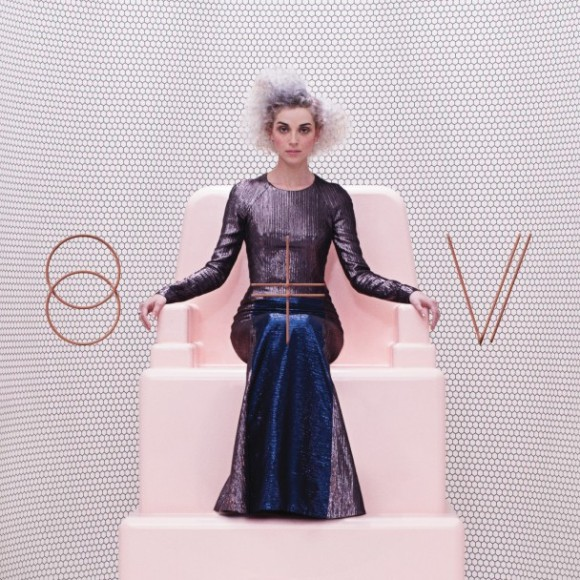 st-vincent-album-cover-608x608