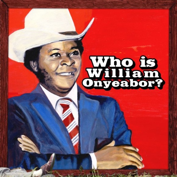 who_is_william_onyeabor_album_cover