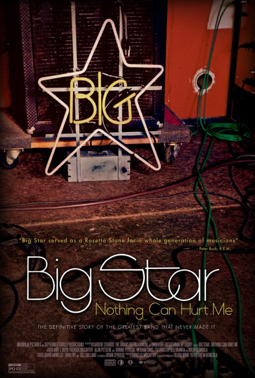 big_star_nothing_can_hurt_me
