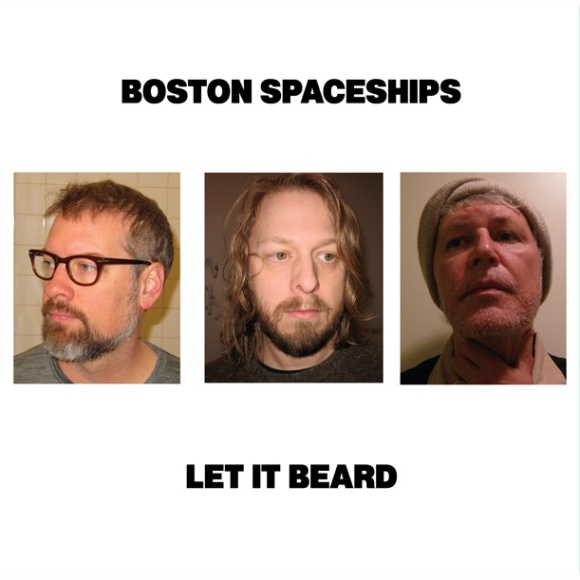 let_it_beard_cover