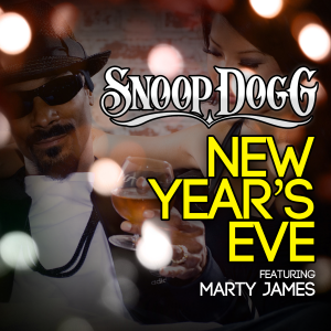 Snoop-Dogg-featuring-Marty-James-New-Years-Eve