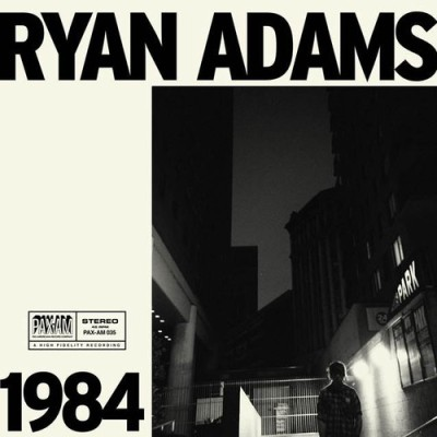 wpid-ryan-adams-1984-hardcore-ep