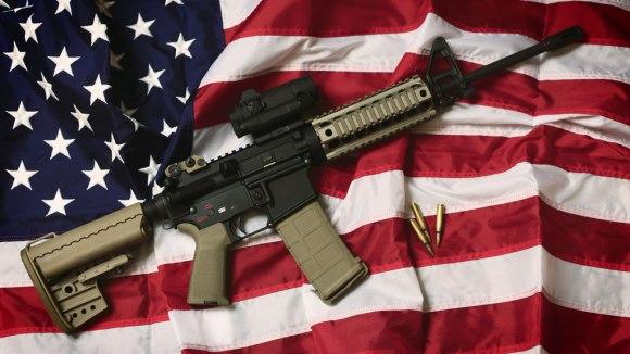 15_guns_g_w