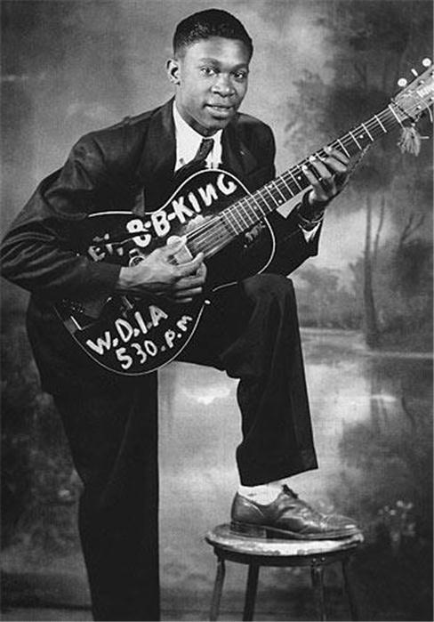 bb-king-1950s