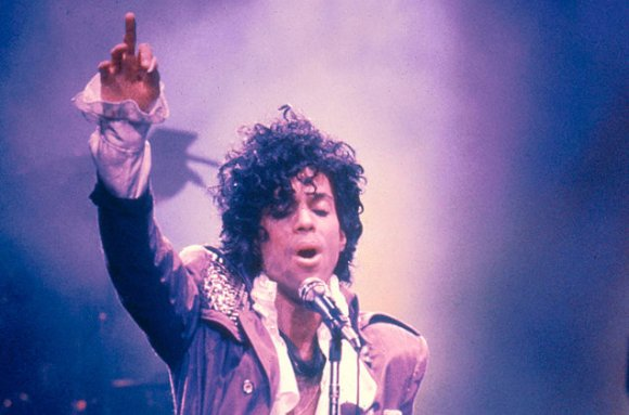 Prince-Purple-1984-BIllboard-650