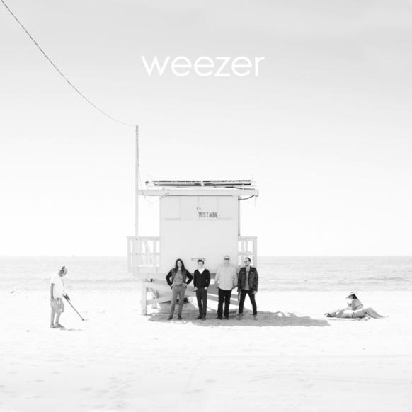 Weezer_-_Weezer_(The_White_Album)