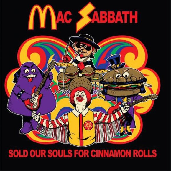 macsabbath-album.jpg