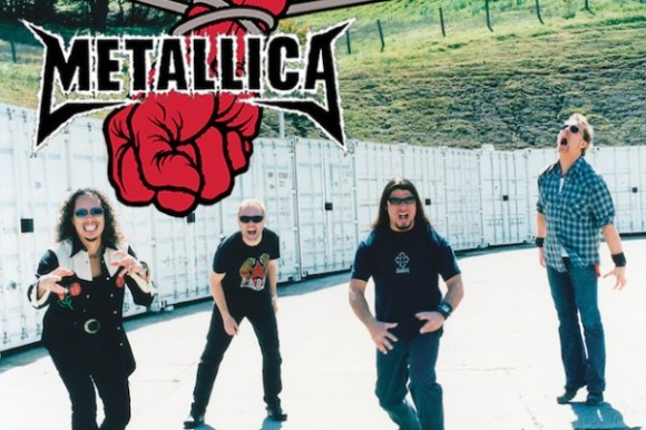 metallica-st-anger-featured