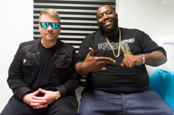 run-the-jewels-oct-2016-billboard-1548